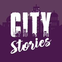 Codes for City Stories Hack