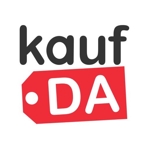 kaufDA - Prospekte & Angebote