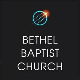 Xplore Bethel Baptist Church