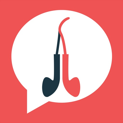 Sound Branch Voice Messenger