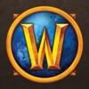 WoW Companion App - iPhoneアプリ
