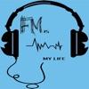 FM收音机-全国广播电台一键调频收听