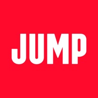 JUMP – by Uber