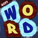 Word Block - Puzzle Game