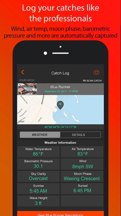 FishVerify: Florida Fish ID screenshot-4