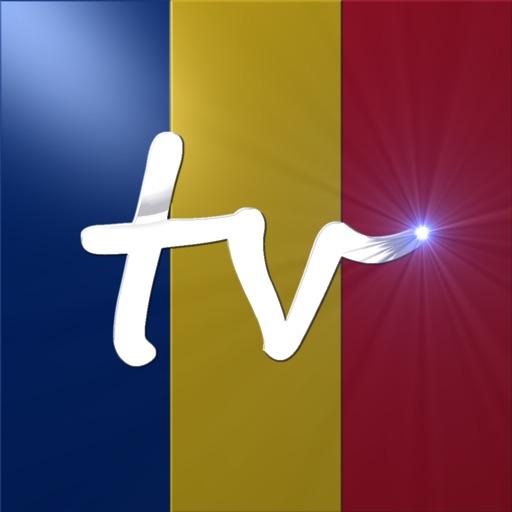 Romanian TV Schedule