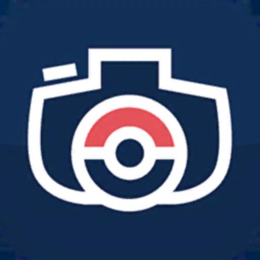 Poke Pics - Pokemon Card Maker