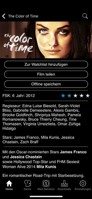 ganze filme deutsch kostenlos anschauen