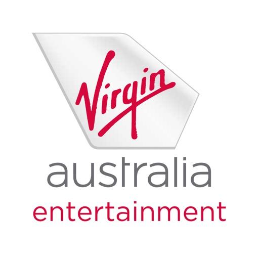Virgin Australia Entertain HD by Lufthansa Systems