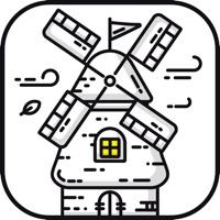 Cessabit: a Stress Relief Game Hack Online Generator  img