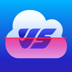 VeriScan Online - ID Scanner on the App Store