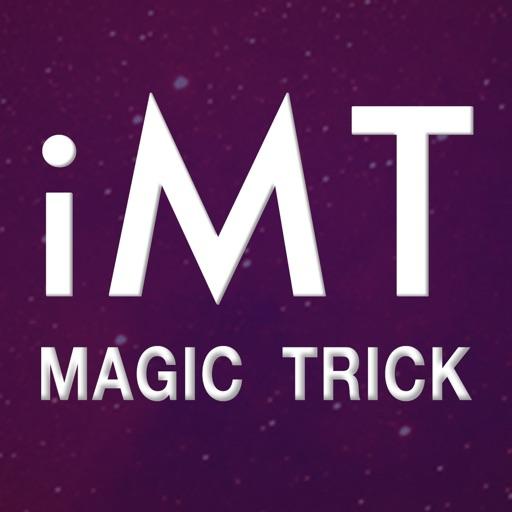 iMagic Trick