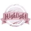 Highlight Cover Maker