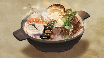 勇者の飯のおすすめ画像6