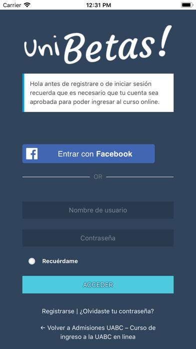 点击获取Proyecto Impulsa