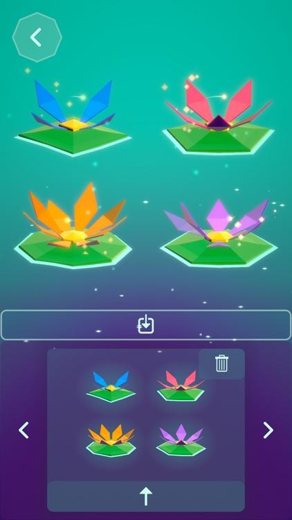 Lily - Playful Music Creation screenshot-3