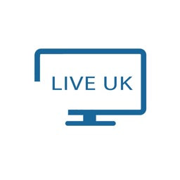 UK Live Sport TV Listings