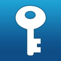 WatchCode - Password Manager