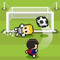 Codes for Soccer Dribble Cup: high score Hack