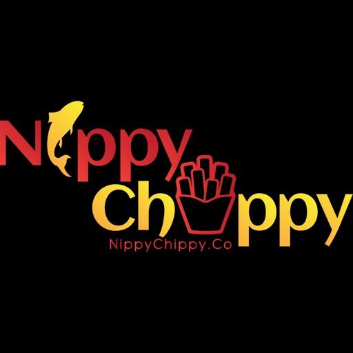 The Nippy App
