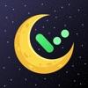 MoonToDo - Lunar to do list Appstop40.com