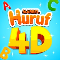 Codes for Marbel Huruf 4D Hack