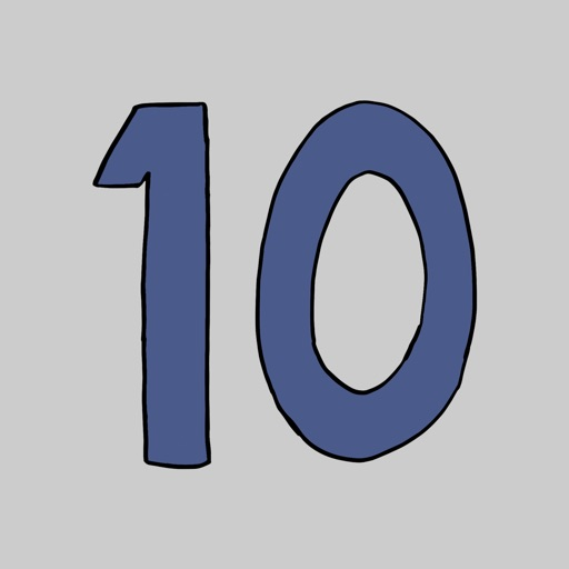 10 Code