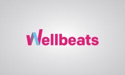 Wellbeats TV