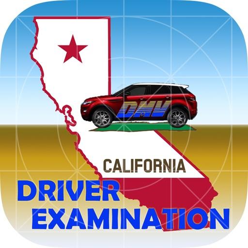 CA DMV Permit Test Now
