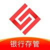 高财生金服理财-安全稳健理财投资平台