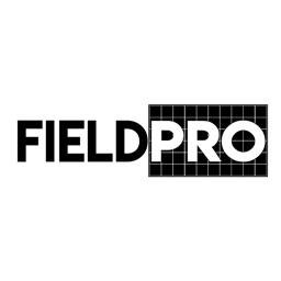 Field Pro by ION Solar