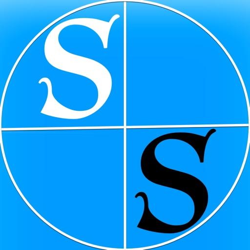StorySaver+