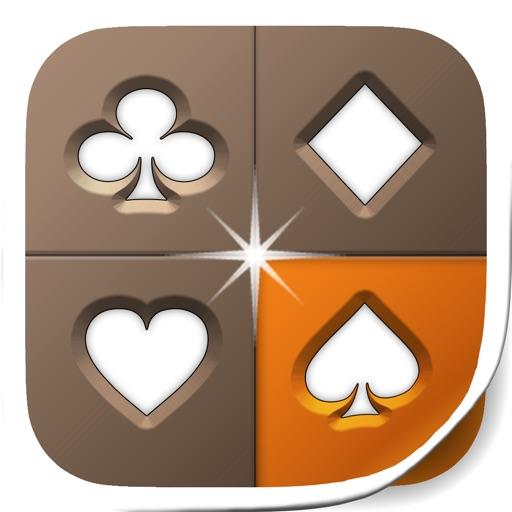 Card ▻ Games