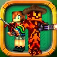 Codes for Block Force - 3D FPS Gun Shoot Hack