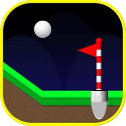 Par 1 Golf 2
