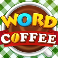 Codes for Brain training game:WordCoffee Hack