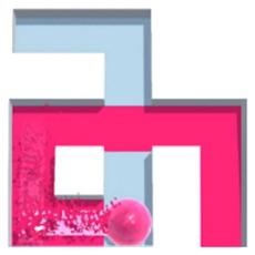 Activities of Roller Paint - Splat Puzzle
