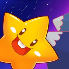 Activities of Star Roam!