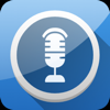 Speech to Text : Voice to Text - Gursimran singh Sodhi