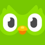 146.Duolingo