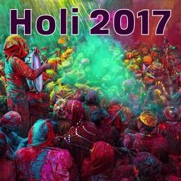 Happy Holi 2020 : Songs...