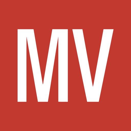 Times-News MagicValley.com