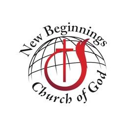 New Beginnings Church of God