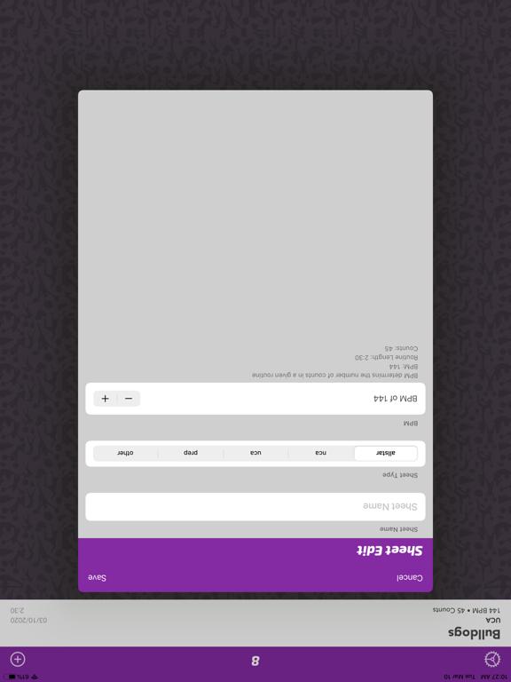 https://is5-ssl.mzstatic.com/image/thumb/Purple113/v4/8d/f9/96/8df9964e-6ece-0b89-7f10-09e5f631a1cb/pr_source.png/576x768bb.png