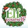 ElfYourself® iPhone / iPad