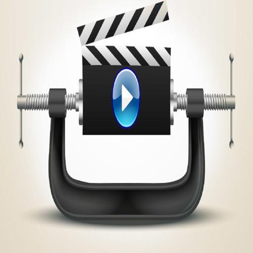 Video Compresser