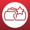 スマホサイフ - ポイントカードまとめアプリ