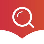 eBook Search - Free books for iBooks and other eBook readers icon