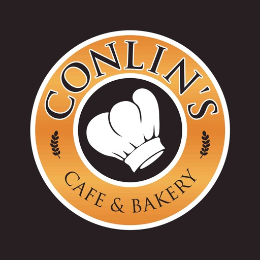 Conlin's Cafe & Bakery