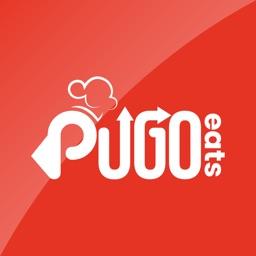 Pugo Eats – Restaurant